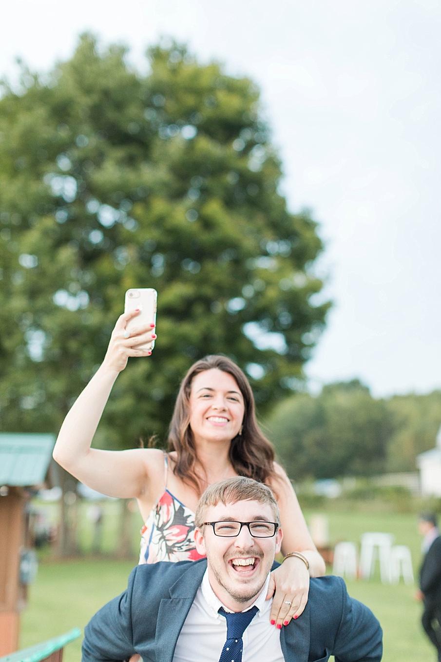 senecaryanco-pennsylvania-wedding-photographer-scranton-barnatglisteningpond_0573.jpg