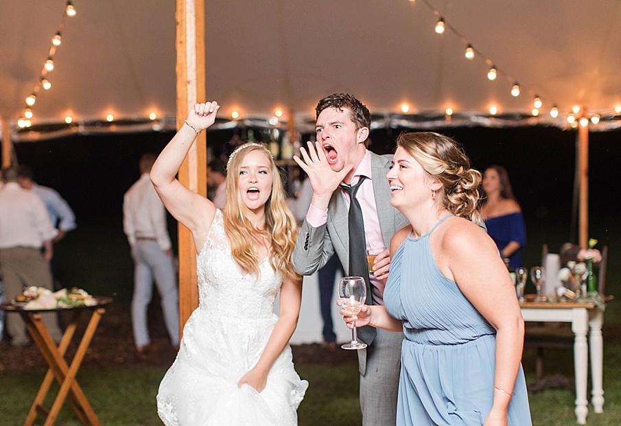 senecaryanco-pennsylvania-wedding-photographer-scranton-barnatglisteningpond_0578.jpg