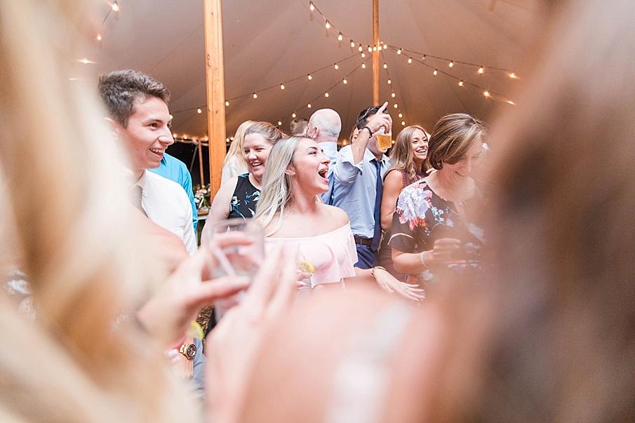 senecaryanco-pennsylvania-wedding-photographer-scranton-barnatglisteningpond_0581.jpg