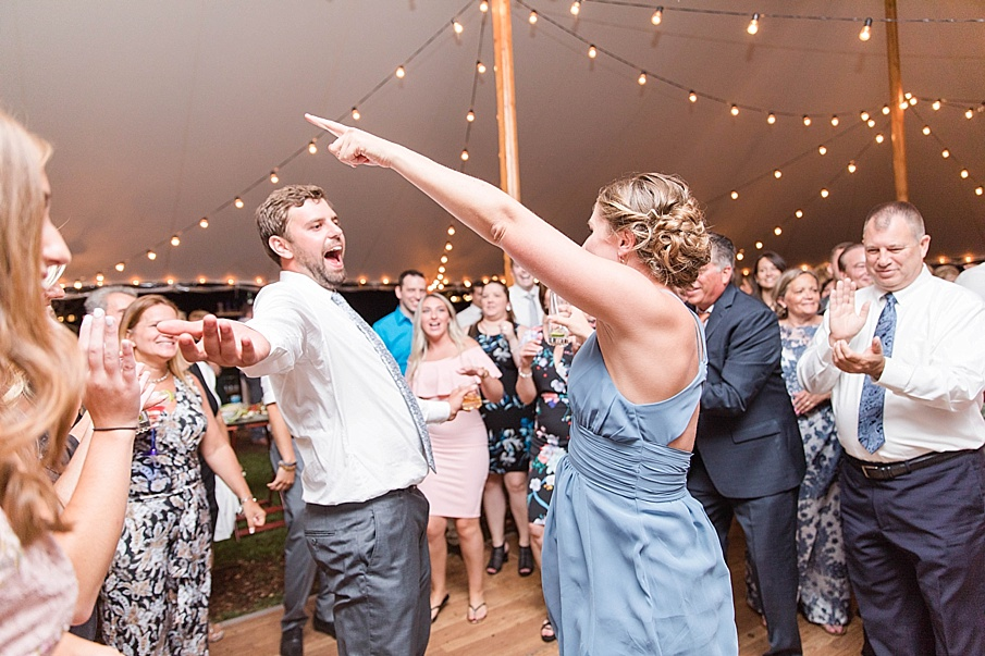 senecaryanco-pennsylvania-wedding-photographer-scranton-barnatglisteningpond_0587.jpg