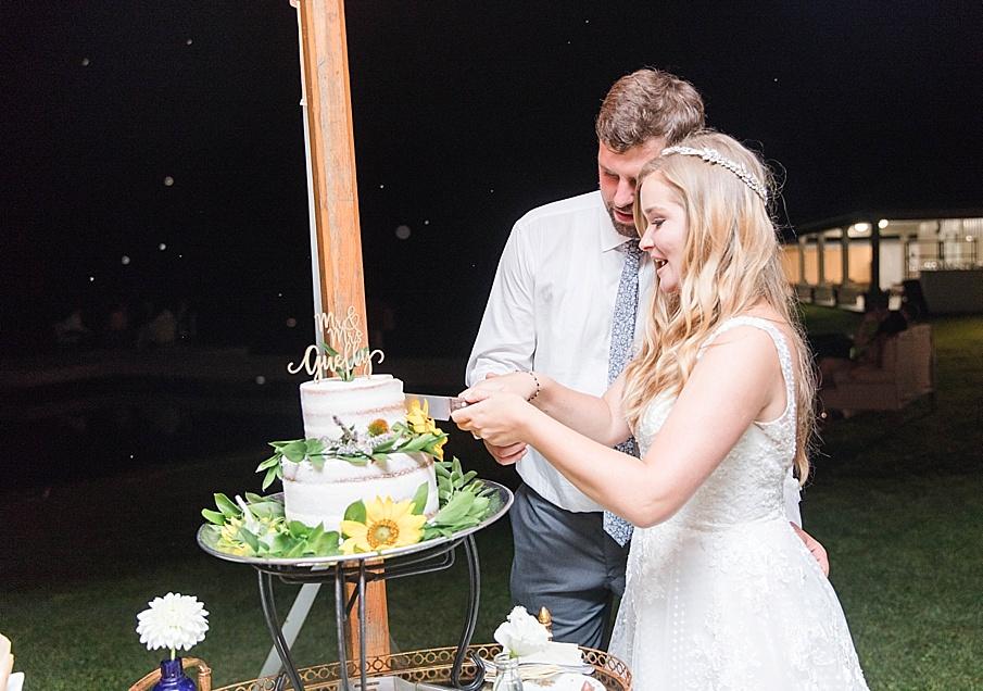 senecaryanco-pennsylvania-wedding-photographer-scranton-barnatglisteningpond_0588.jpg