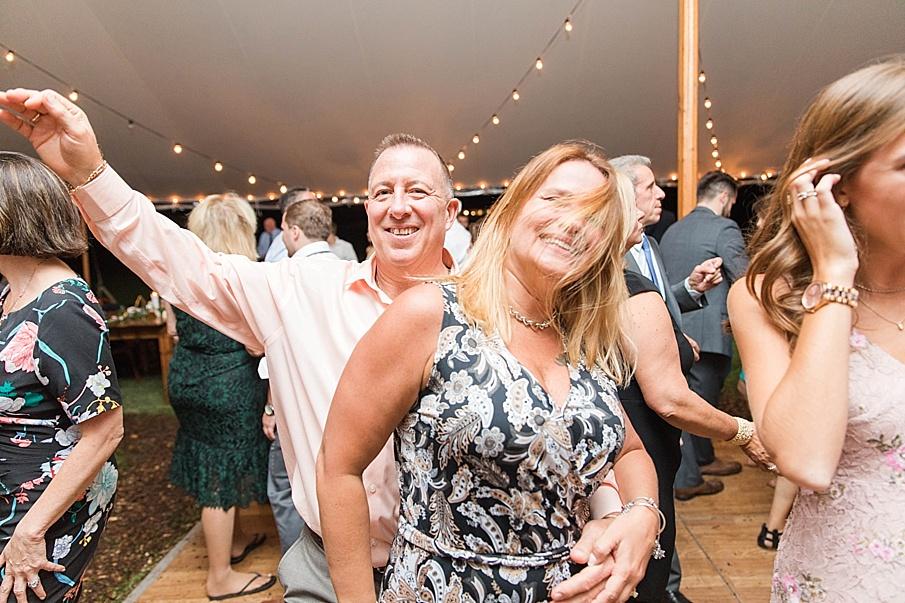 senecaryanco-pennsylvania-wedding-photographer-scranton-barnatglisteningpond_0597.jpg