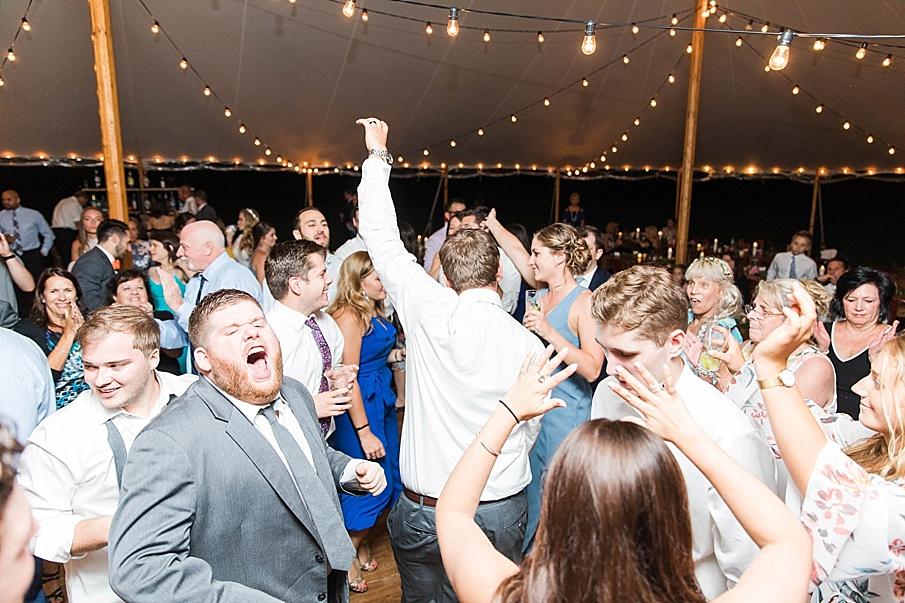 senecaryanco-pennsylvania-wedding-photographer-scranton-barnatglisteningpond_0599.jpg