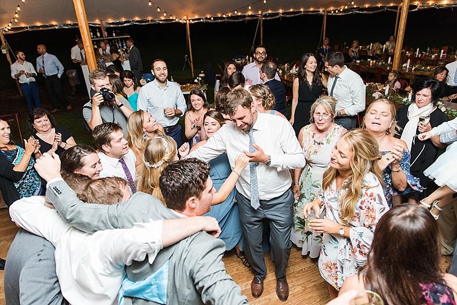 senecaryanco-pennsylvania-wedding-photographer-scranton-barnatglisteningpond_0600.jpg