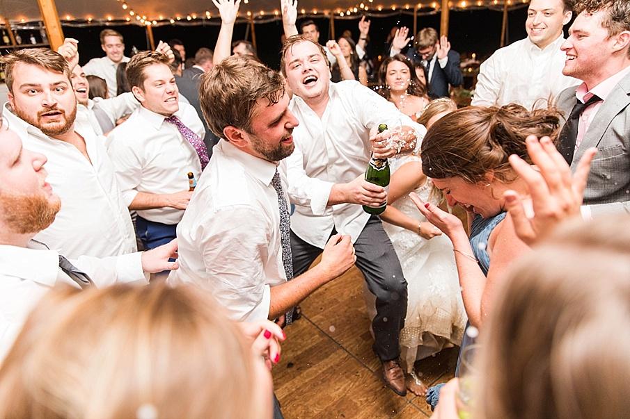 senecaryanco-pennsylvania-wedding-photographer-scranton-barnatglisteningpond_0601.jpg