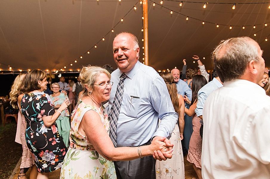 senecaryanco-pennsylvania-wedding-photographer-scranton-barnatglisteningpond_0604.jpg