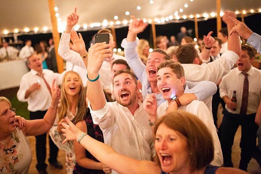 senecaryanco-pennsylvania-wedding-photographer-scranton-barnatglisteningpond_0610.jpg