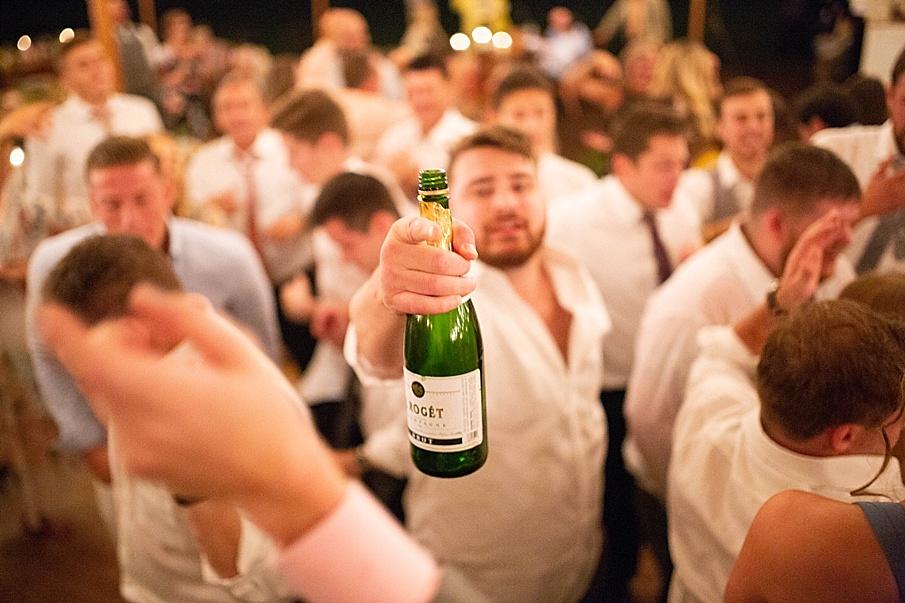 senecaryanco-pennsylvania-wedding-photographer-scranton-barnatglisteningpond_0612.jpg