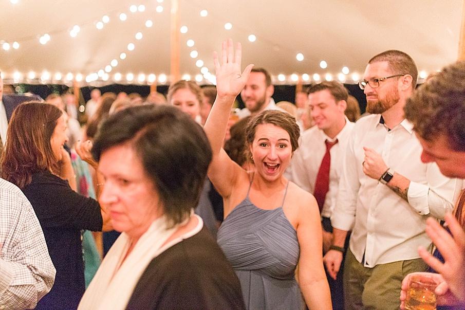 senecaryanco-pennsylvania-wedding-photographer-scranton-barnatglisteningpond_0614.jpg