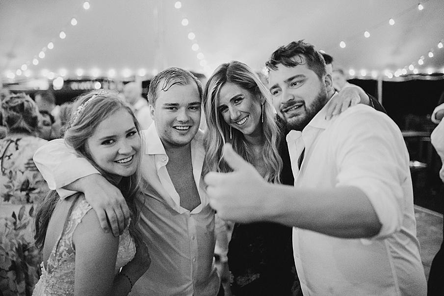 senecaryanco-pennsylvania-wedding-photographer-scranton-barnatglisteningpond_0615.jpg
