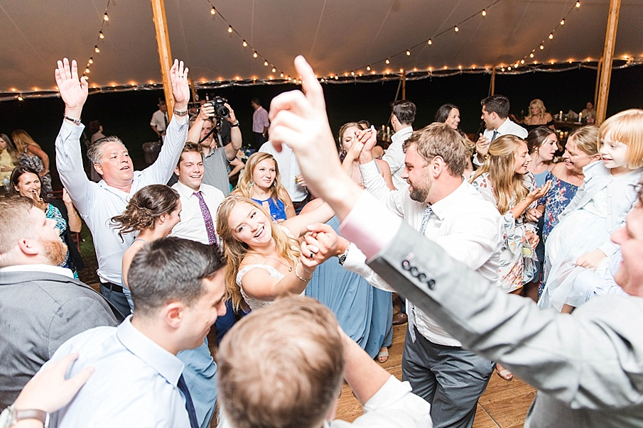 senecaryanco-pennsylvania-wedding-photographer-scranton-barnatglisteningpond_0618.jpg