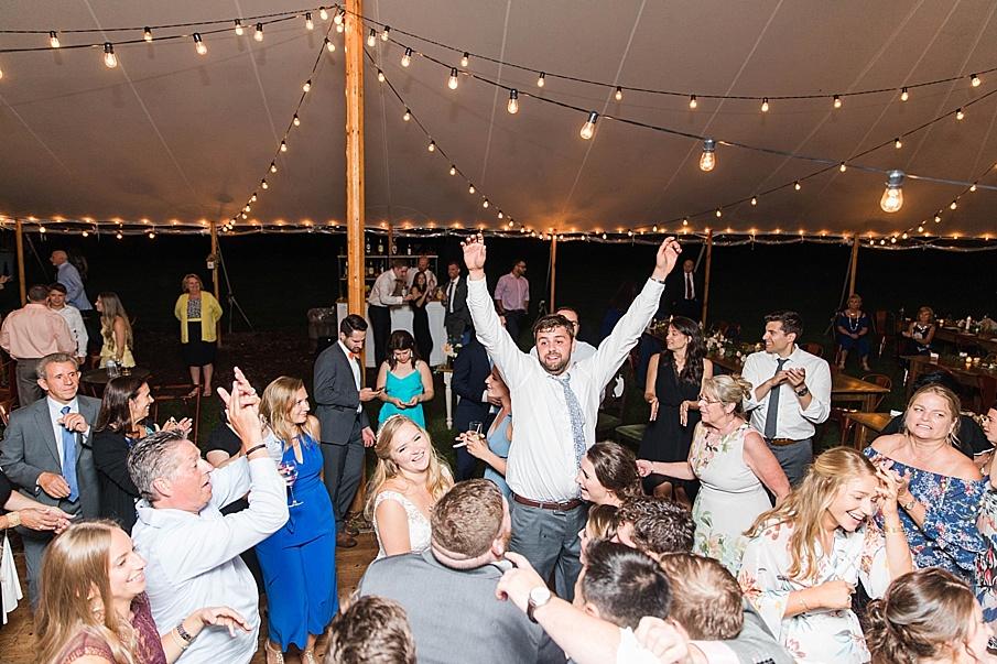 senecaryanco-pennsylvania-wedding-photographer-scranton-barnatglisteningpond_0619.jpg