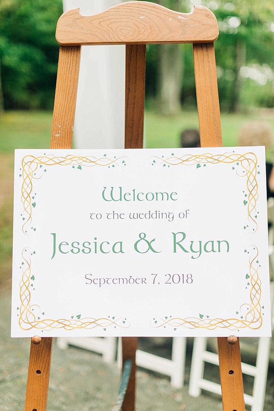 senecaryanco-pennsylvania-wedding-photographer-scranton-barnatglisteningpond_0723.jpg