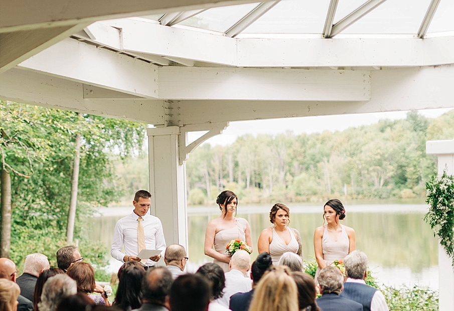 senecaryanco-pennsylvania-wedding-photographer-scranton-barnatglisteningpond_0732.jpg