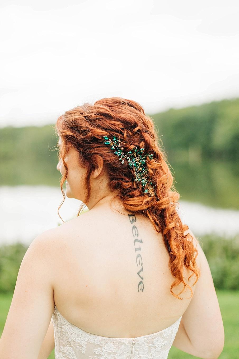 senecaryanco-pennsylvania-wedding-photographer-scranton-barnatglisteningpond_0748.jpg