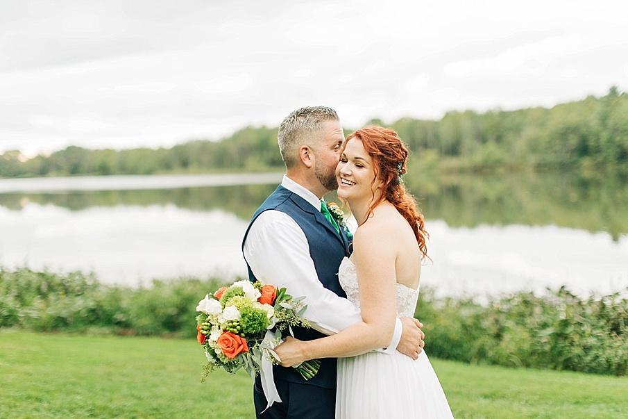senecaryanco-pennsylvania-wedding-photographer-scranton-barnatglisteningpond_0753.jpg