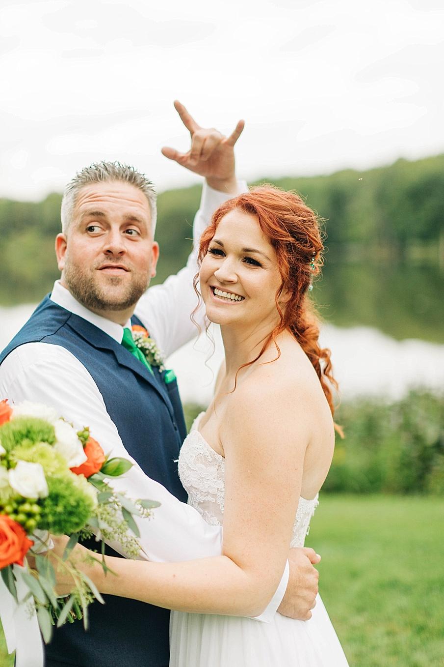 senecaryanco-pennsylvania-wedding-photographer-scranton-barnatglisteningpond_0752.jpg
