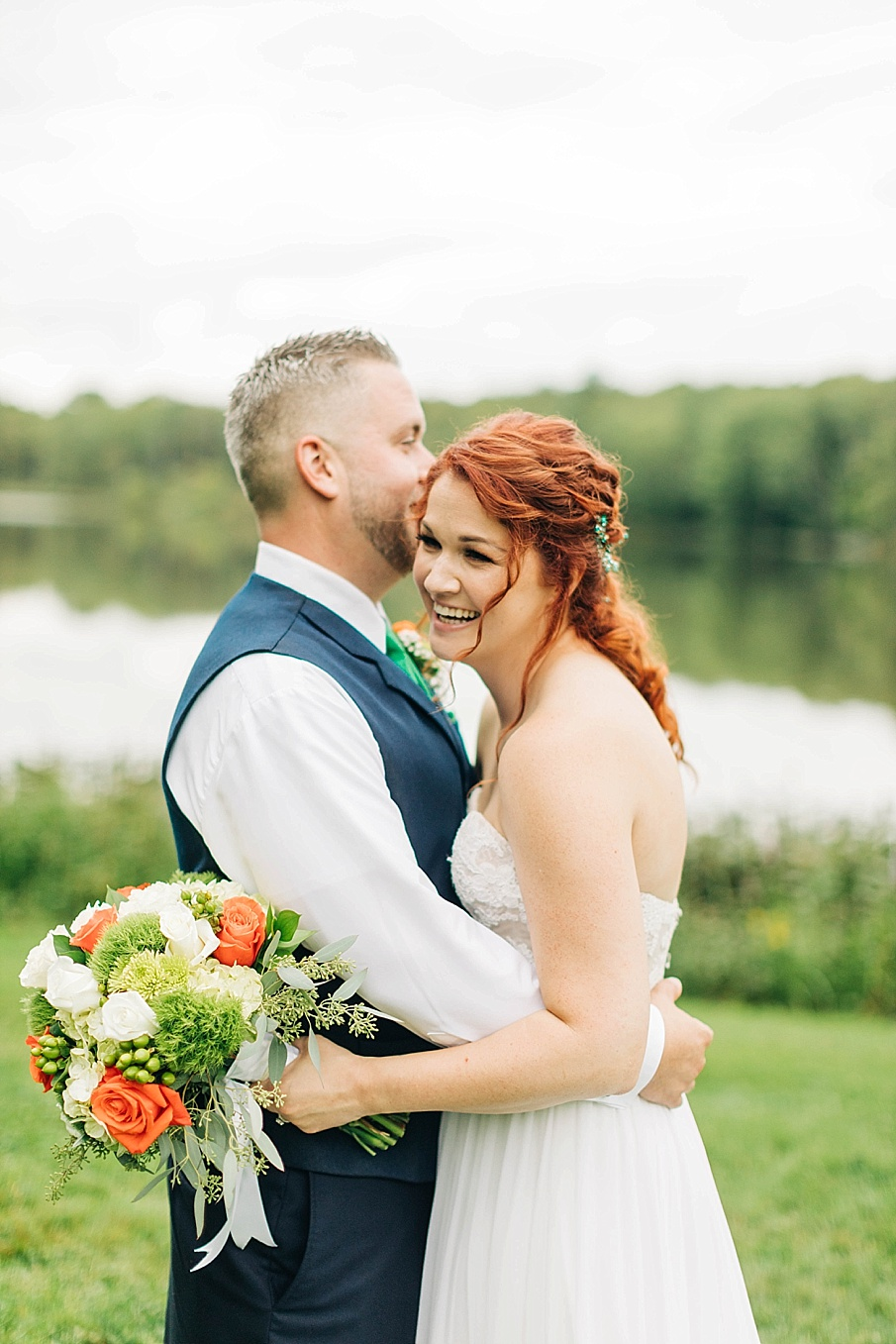 senecaryanco-pennsylvania-wedding-photographer-scranton-barnatglisteningpond_0754.jpg