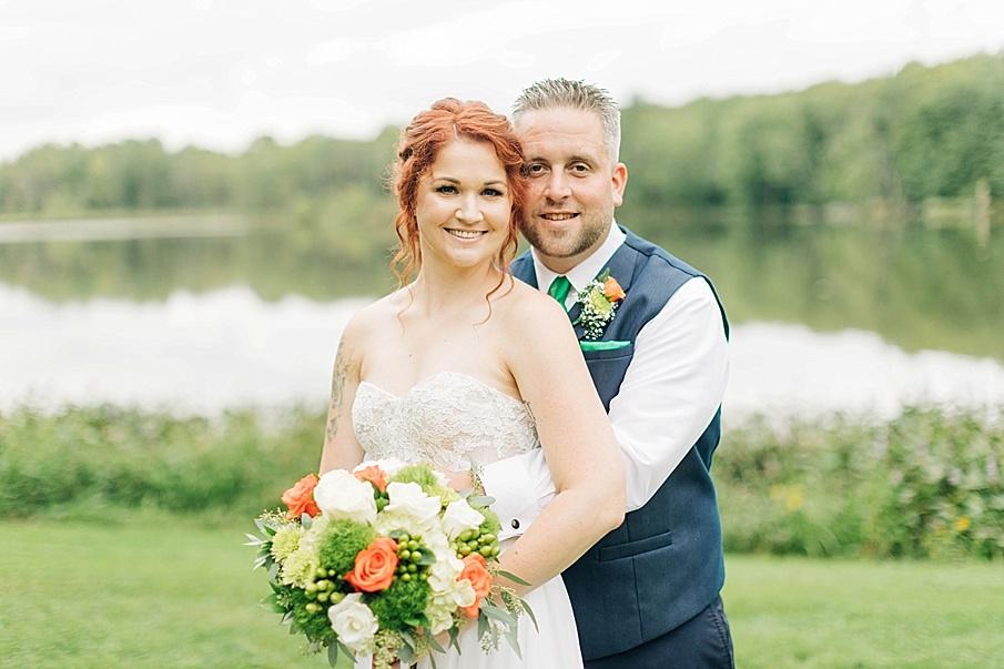 senecaryanco-pennsylvania-wedding-photographer-scranton-barnatglisteningpond_0758.jpg