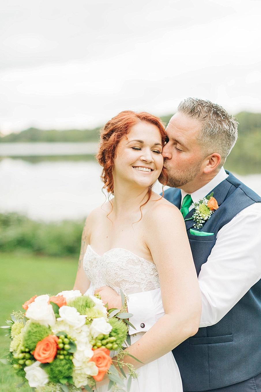 senecaryanco-pennsylvania-wedding-photographer-scranton-barnatglisteningpond_0757.jpg