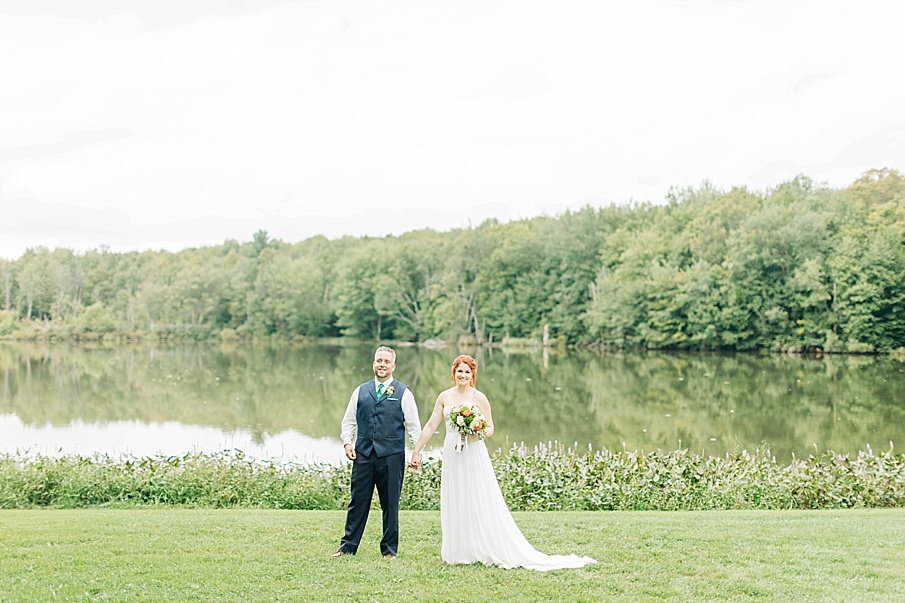 senecaryanco-pennsylvania-wedding-photographer-scranton-barnatglisteningpond_0760.jpg
