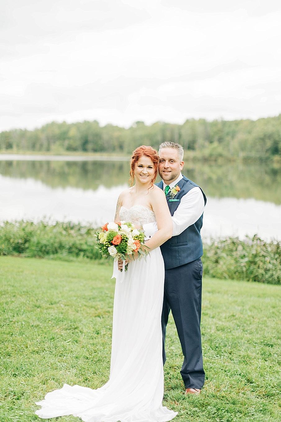 senecaryanco-pennsylvania-wedding-photographer-scranton-barnatglisteningpond_0759.jpg
