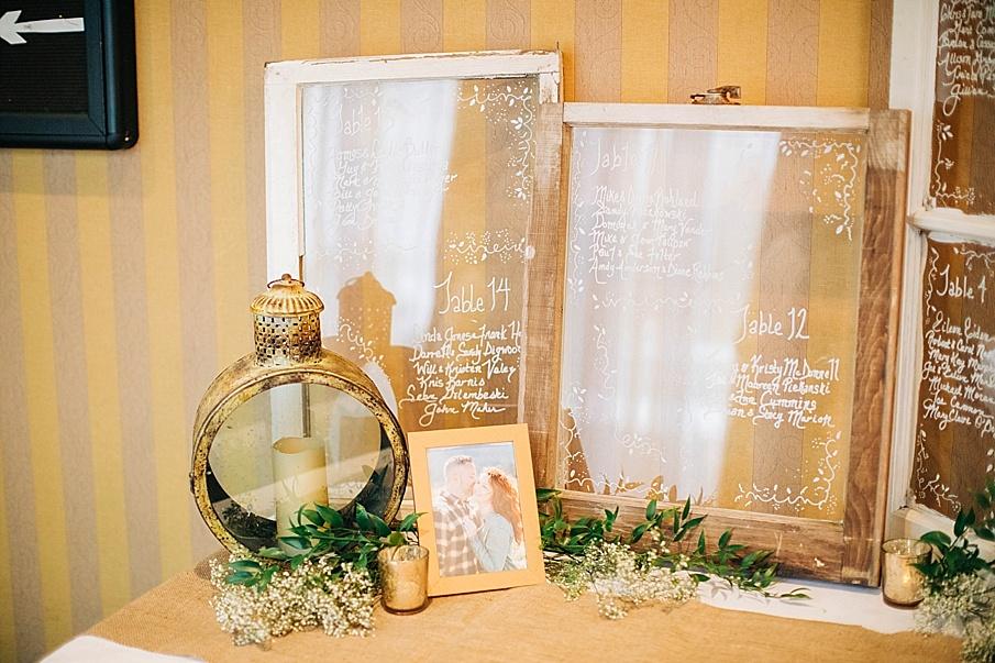 senecaryanco-pennsylvania-wedding-photographer-scranton-barnatglisteningpond_0766.jpg