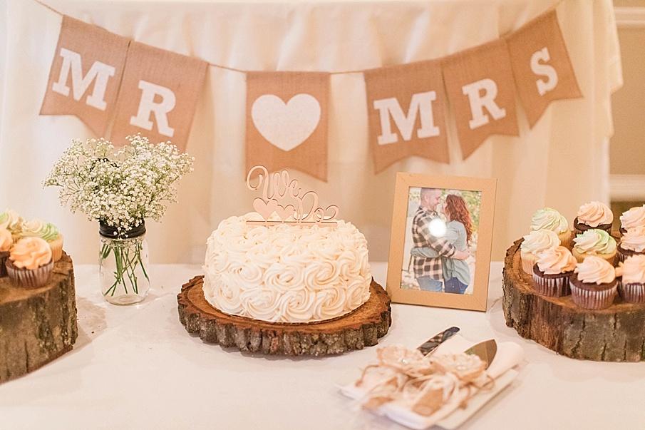 senecaryanco-pennsylvania-wedding-photographer-scranton-barnatglisteningpond_0769.jpg