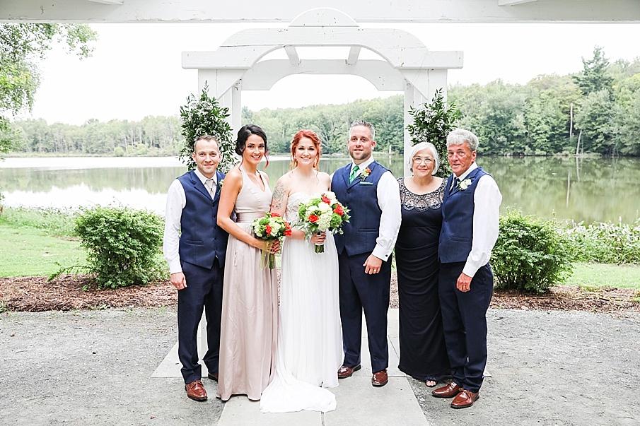 senecaryanco-pennsylvania-wedding-photographer-scranton-barnatglisteningpond_0774.jpg