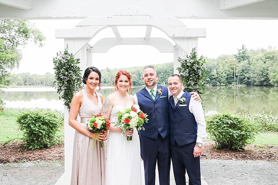 senecaryanco-pennsylvania-wedding-photographer-scranton-barnatglisteningpond_0775.jpg