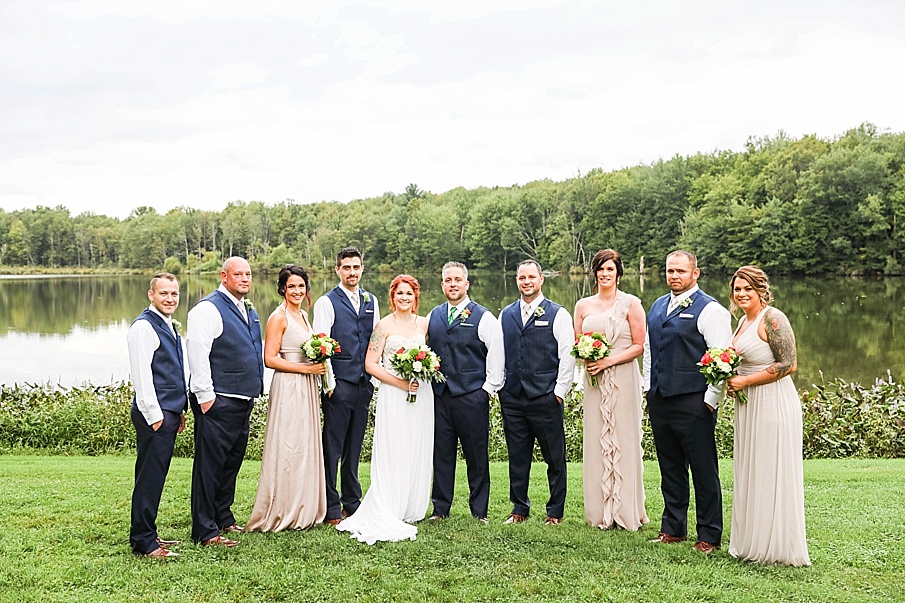 senecaryanco-pennsylvania-wedding-photographer-scranton-barnatglisteningpond_0784.jpg