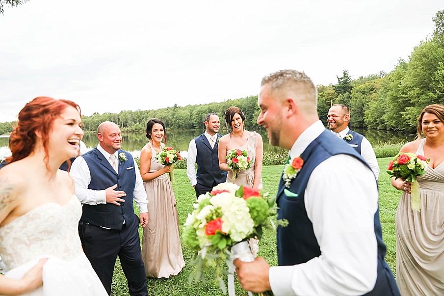 senecaryanco-pennsylvania-wedding-photographer-scranton-barnatglisteningpond_0787.jpg