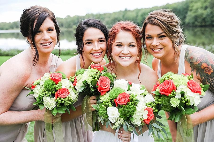 senecaryanco-pennsylvania-wedding-photographer-scranton-barnatglisteningpond_0791.jpg