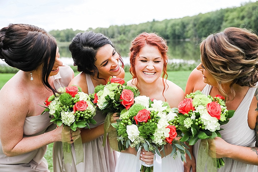 senecaryanco-pennsylvania-wedding-photographer-scranton-barnatglisteningpond_0792.jpg