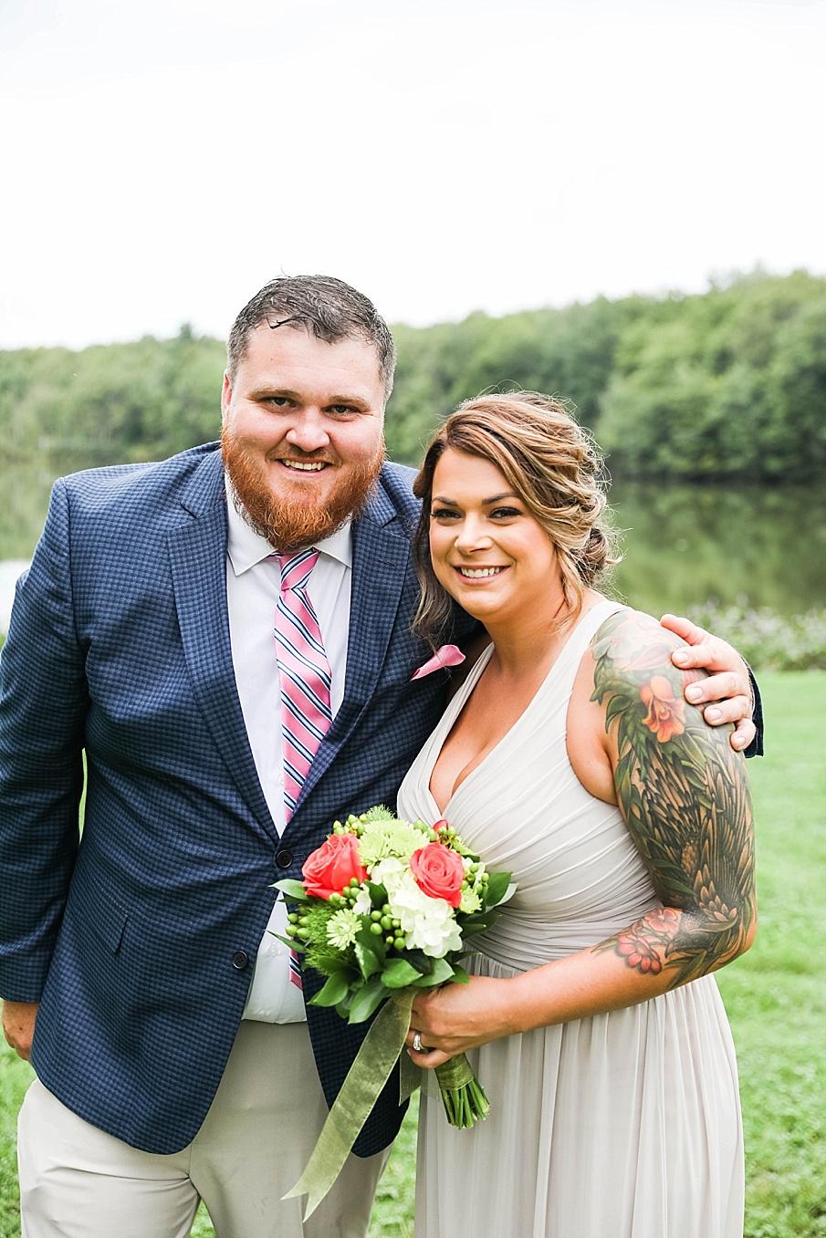 senecaryanco-pennsylvania-wedding-photographer-scranton-barnatglisteningpond_0794.jpg
