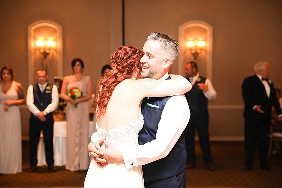 senecaryanco-pennsylvania-wedding-photographer-scranton-barnatglisteningpond_0796.jpg