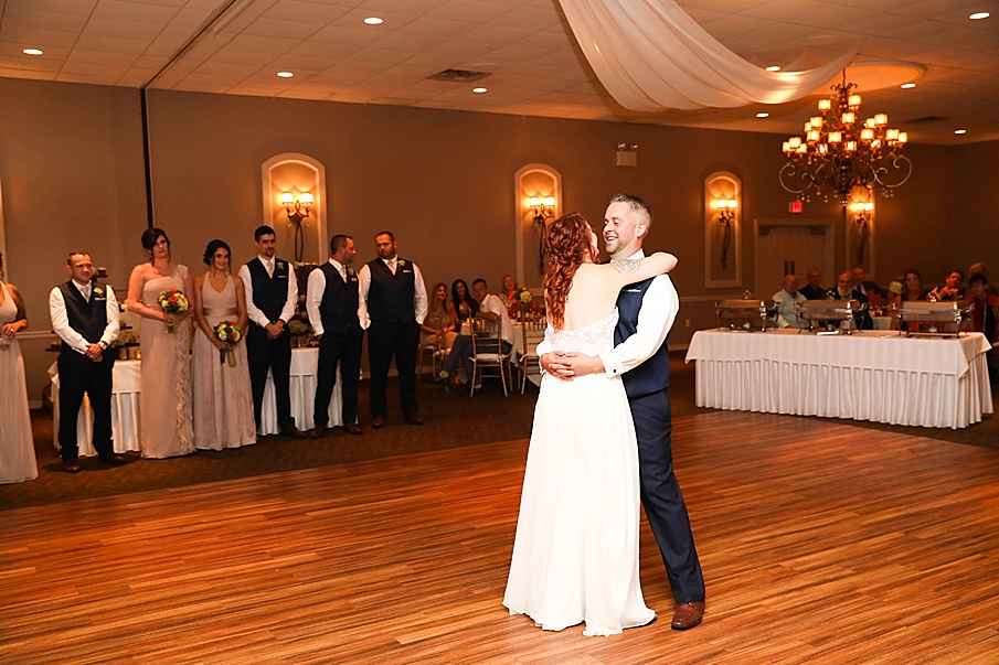 senecaryanco-pennsylvania-wedding-photographer-scranton-barnatglisteningpond_0799.jpg