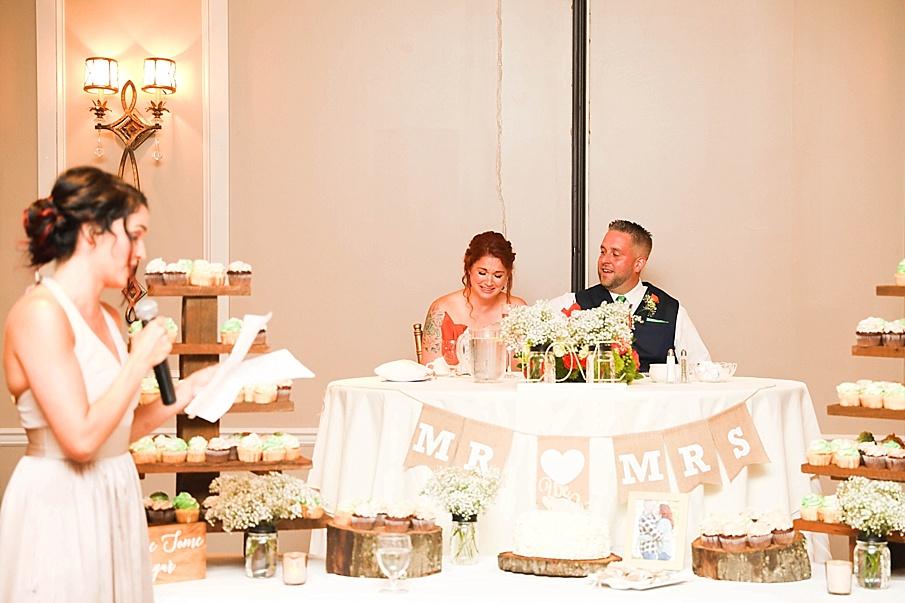 senecaryanco-pennsylvania-wedding-photographer-scranton-barnatglisteningpond_0802.jpg