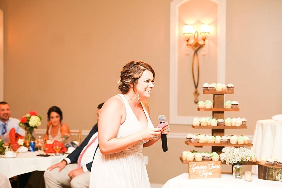 senecaryanco-pennsylvania-wedding-photographer-scranton-barnatglisteningpond_0803.jpg