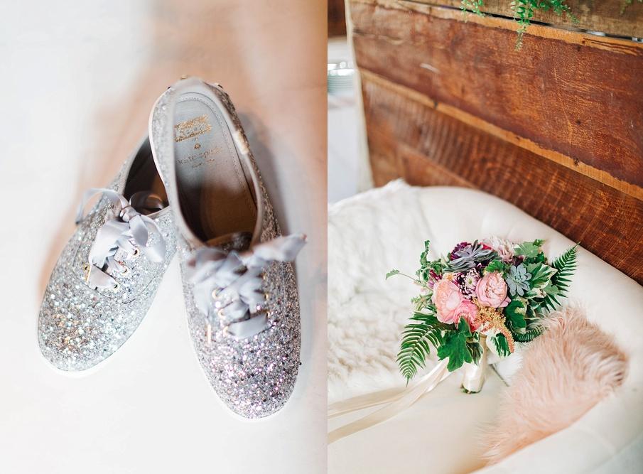 senecaryanco-pennsylvania-wedding-photographer-scranton-barnatglisteningpond_0835.jpg