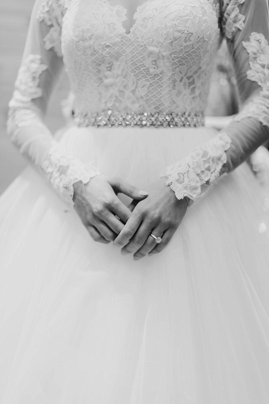 senecaryanco-pennsylvania-wedding-photographer-scranton-barnatglisteningpond_0836.jpg