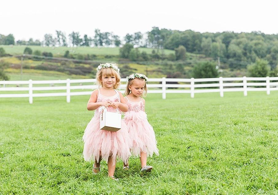 senecaryanco-pennsylvania-wedding-photographer-scranton-barnatglisteningpond_0840.jpg