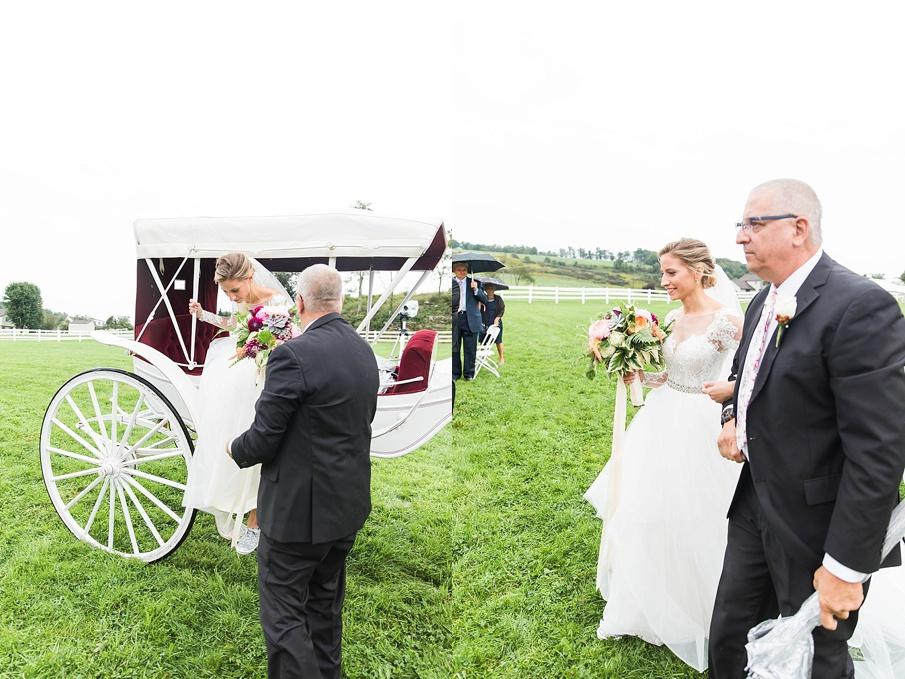 senecaryanco-pennsylvania-wedding-photographer-scranton-barnatglisteningpond_0842.jpg