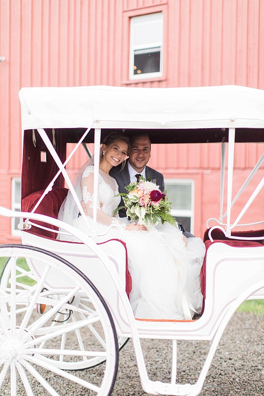 senecaryanco-pennsylvania-wedding-photographer-scranton-friedmanfarms_0002.jpg