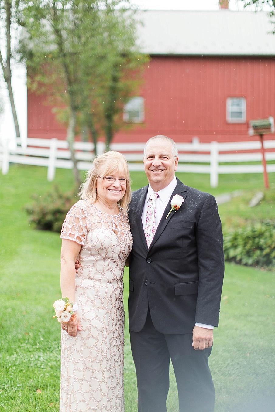senecaryanco-pennsylvania-wedding-photographer-scranton-friedmanfarms_0003.jpg