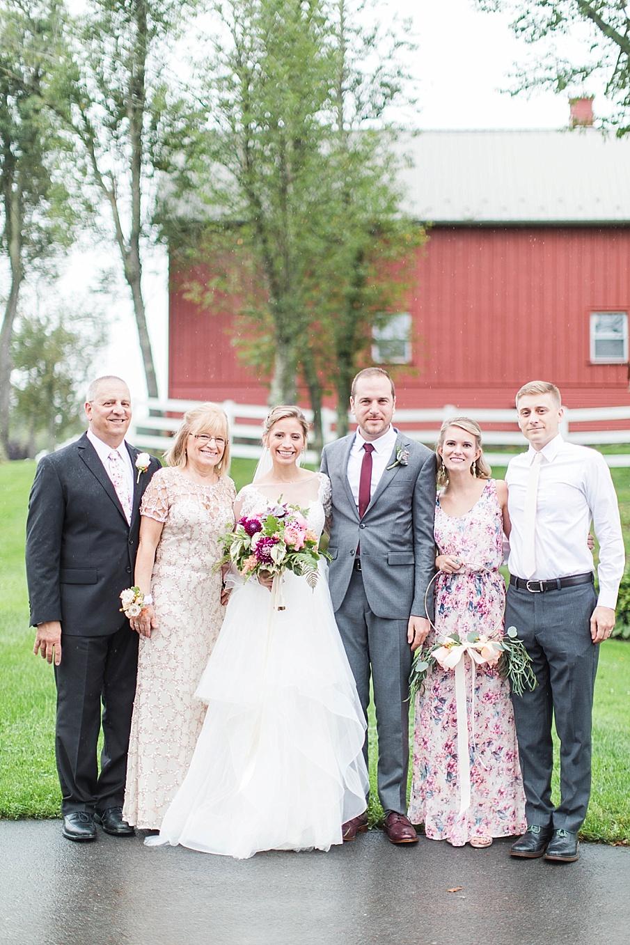 senecaryanco-pennsylvania-wedding-photographer-scranton-friedmanfarms_0007.jpg