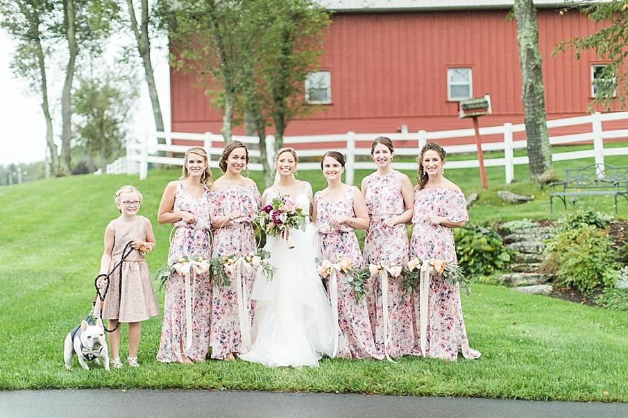 senecaryanco-pennsylvania-wedding-photographer-scranton-friedmanfarms_0011.jpg