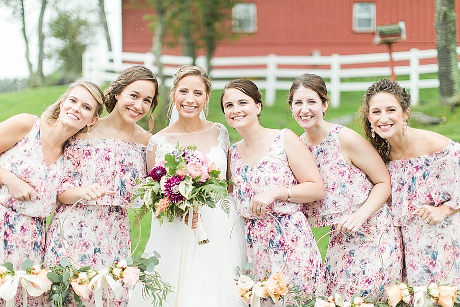 senecaryanco-pennsylvania-wedding-photographer-scranton-friedmanfarms_0012.jpg