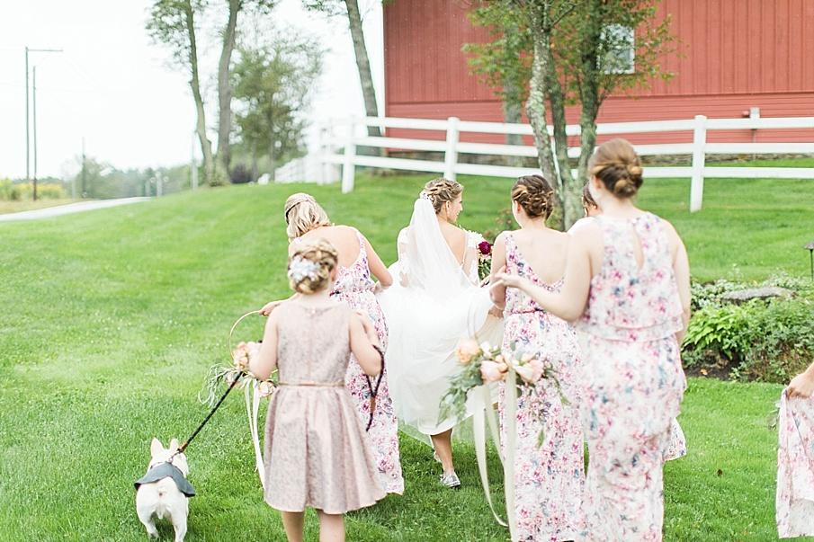 senecaryanco-pennsylvania-wedding-photographer-scranton-friedmanfarms_0013.jpg