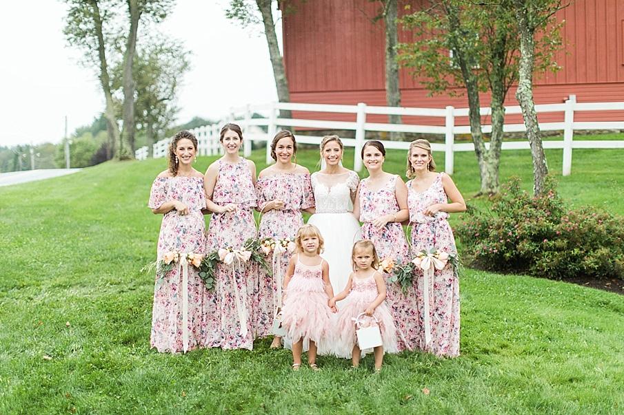senecaryanco-pennsylvania-wedding-photographer-scranton-friedmanfarms_0015.jpg